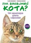 RM Jak zrozumieć kota? - Claire Arrowsmith. Riccomini Francesca