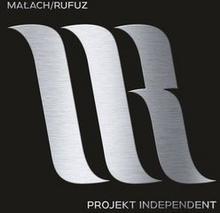 Prosto Projekt Independent