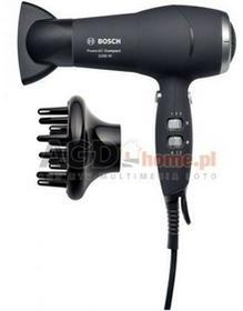 Bosch Suszarka do wlosow BOSCH PHD 9940 raty 10 X 0 % do 31.12.17r indywidualne wyceny