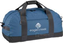 Duffel Eagle Creek Eagle Creek No Matter What M średnia składana torba sportowa / podróżna EC020418125
