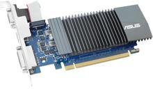 Asus GeForce GT 710 (90YV0943-M0NA00)