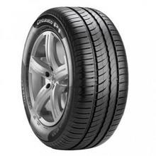 Pirelli Cinturato P1 Verde 225/50R17 98V