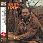 Roots [CD] Curtis Mayfield
