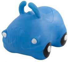 Sun Baby Skoczek samochód niebieski J06.010.1.2 J06.010.1.2