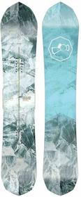 Capita snowboard The Navigator WMNS) MULTI)