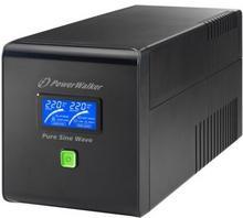 PowerWalker VI 1000 PSW