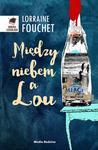 Media Rodzina Między niebem a Lou - Lorraine Fouchet