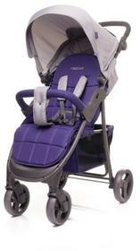 4Baby Wózek spacerowy spacerówka Rapid XVII Purple