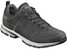 Meindl męskie buty Outdoor, kolor: szary, rozmiar: 40 B01C8Q4V1W