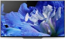 Sony OLED KD-55AF8