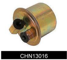 COMLINE Filtr paliwa CHN13016