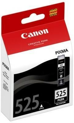 Canon PGI-525 PGBK
