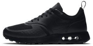 Nike AIR MAX VISION BG 917857003