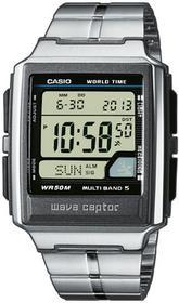 Casio Waveceptor WV-59DE-1AVEF