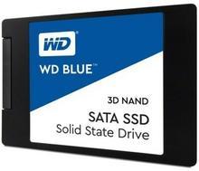 Western Digital Blue 500GB WDS500G2B0A