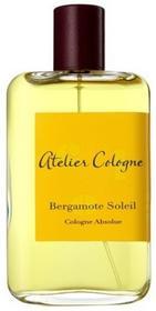Atelier Cologne Bergamote Soleil woda kolońska 200ml