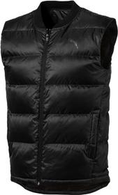 Puma kamizelka Transform 480 Protect Down Jacket M
