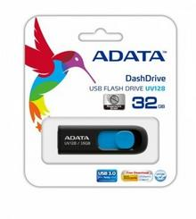 A-Data UV128 32GB