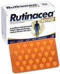 AFLOFARM Rutinacea Senior. 180 tabletek