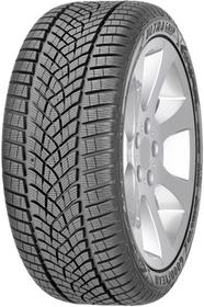 Goodyear UltraGrip Performance G1 235/55R18 104H