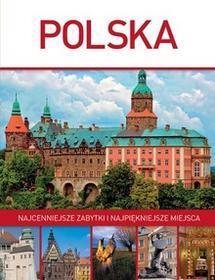 Olesiejuk Sp. z o.o. Roman Marcinek Polska