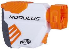 Hasbro N-Strike Modulus Grip Blaster Magazynek Kolba C0388