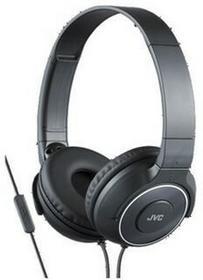 JVC HA-S520 czarne