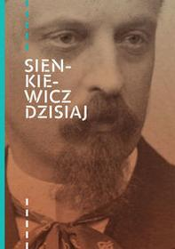 Narodowe Centrum Kultury Sienkiewicz dzisiaj