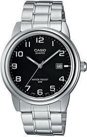 Casio Classic MTP-1221A-1AVEF