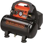 Black&Decker 8213295BND005