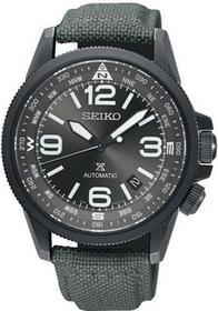 Seiko Prospex Landmaster SRPC29K1