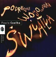 Paulo Coelho Podręcznik wojownika światła