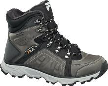 Fila buty trekkingowe Fila popielate