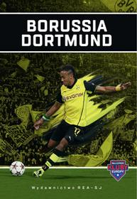 Rea Borussia Dortmund - Tomasz Ćwiąkała
