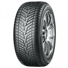 Yokohama BluEarth Winter V905 225/60R18 100H