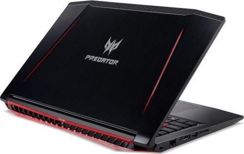Acer Predator Helios 300 (NH.Q2CEP.003)