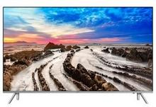 SamsungUE65MU7002