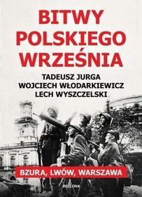 Bellona Bitwy polskiego września - Bellona
