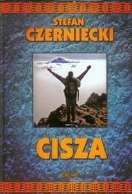 Bernardinum Cisza - Stefan Czerniecki