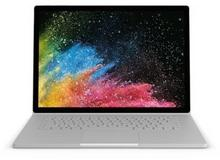 Microsoft Surface Book 2 (HNM-00014)