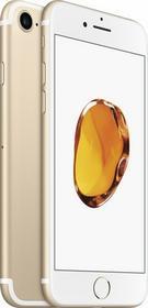 Apple iPhone 7 256GB złoty