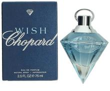 Chopard Wish woda perfumowana 75ml