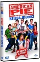 American Pie 7 DVD