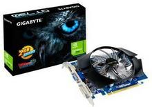 Gigabyte GV-N730D5-2GI