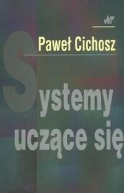 WNT Systemy uczące się - Paweł Cichosz