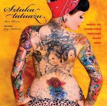 Sztuka tatuażu