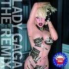 Remix Album PL) Lady Gaga