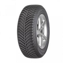 Goodyear Vector 4Seasons 165/70R14 89R
