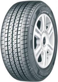 Bridgestone Duravis R 410 165/70R14 85R 76670