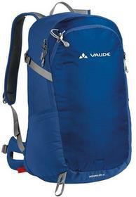 Vaude Plecak turystyczny, Wizard 18+4, niebieski